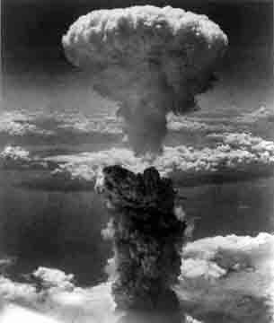 atombombinhiroshima