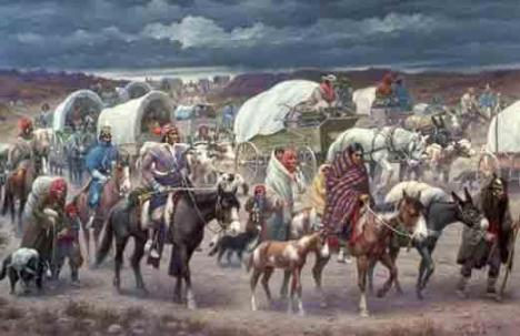banishingtheindians