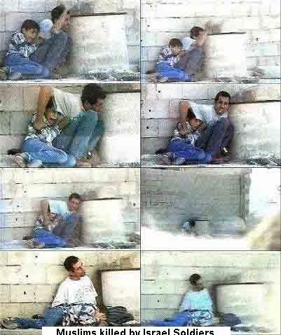 muslimskilledbyisraelsoldiers