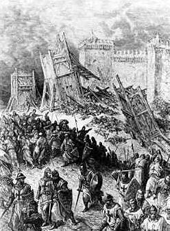 siegeofjerusalem