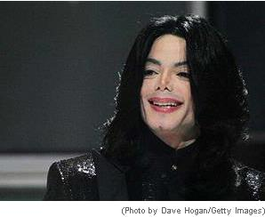 The Death Of Michael Jackson And His Conversion To Islam Islam - Michael jackson religion